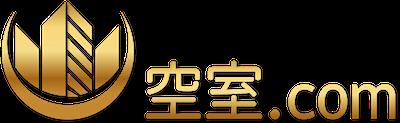 空室.com