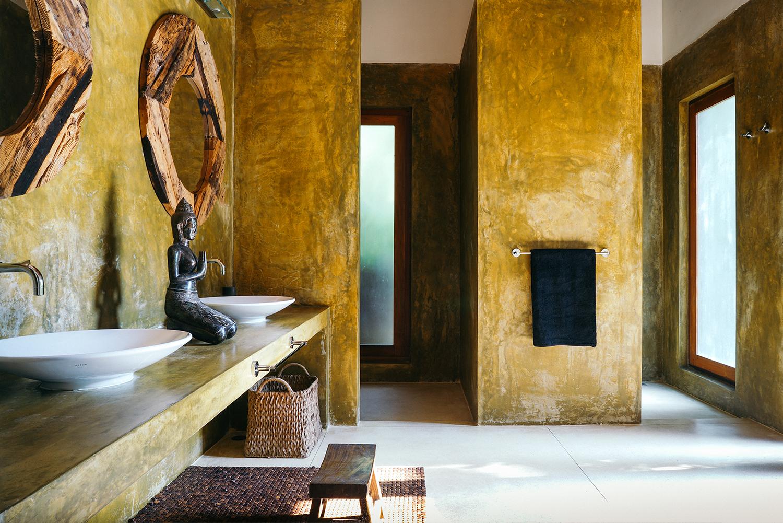 Villa-Kumara-Sri-Lanka-+Greg-Mo-Bathroom-Weligama