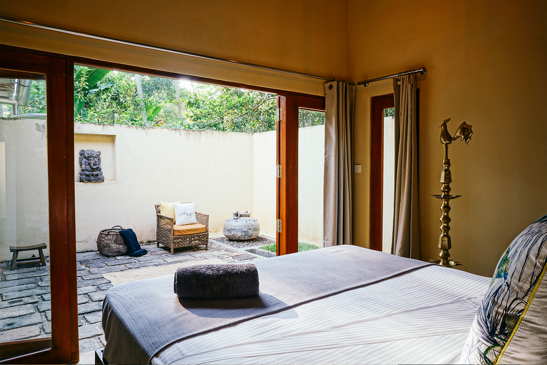 Villa-Kumara-Sri-Lanka-+Greg-Mo-Bedroom-Villa
