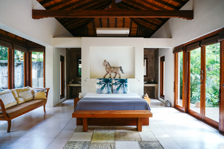 Villa-Kumara-Sri-Lanka-+Greg-Mo-Bedroom-Weligama-Luxuaray-Villa