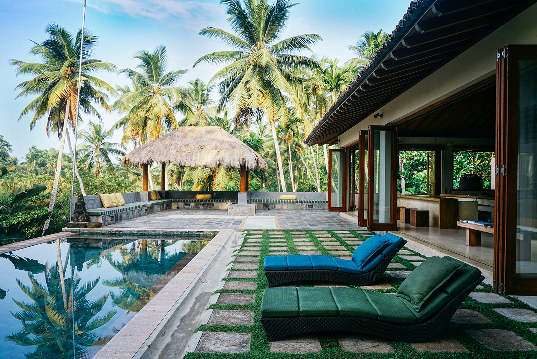 Villa-Kumara-Sri-Lanka-+Greg-Mo-Swimming-Pool-Villa-Weligama