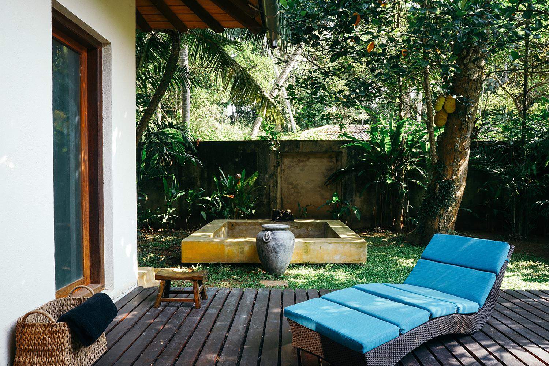 Villa-Kumara-Sri-Lanka-+Greg-Mo-Terrace-Villa-Weligama